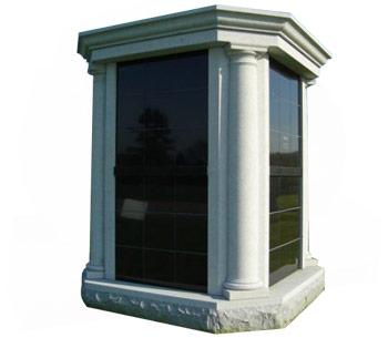 Stouffville-Monument-Columbarium_3