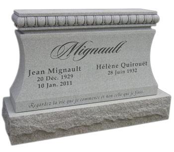 Stouffville-Monument-Monument_2
