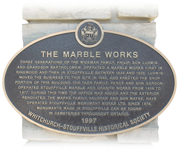Stouffville-Monument-plaque